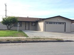 Photo of 408 Rainier DR, SALINAS, CA 93906 (MLS # ML81685225)