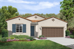 Photo of 2131 Garnet WAY, HOLLISTER, CA 95023 (MLS # ML81685227)