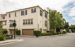 Photo of 56 Ryland Park DR, SAN JOSE, CA 95110 (MLS # ML81685236)