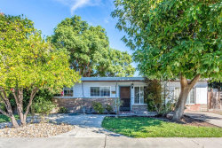 Photo of 801 Emily DR, MOUNTAIN VIEW, CA 94043 (MLS # ML81685250)