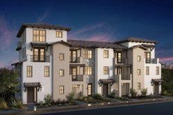 Photo of 3058 San Jose Vineyard CT 2, SAN JOSE, CA 95136 (MLS # ML81685300)