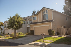 Photo of 4358 Calypso TER, FREMONT, CA 94555 (MLS # ML81685319)