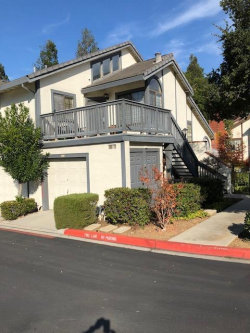 Photo of 2725 Buena View CT, SAN JOSE, CA 95121 (MLS # ML81685382)