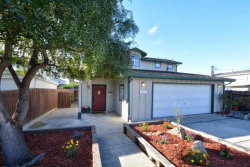 Photo of 1419 Lowell ST, SEASIDE, CA 93955 (MLS # ML81685399)