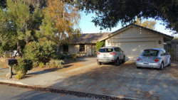 Photo of 22682 Torero DR, SALINAS, CA 93908 (MLS # ML81685405)