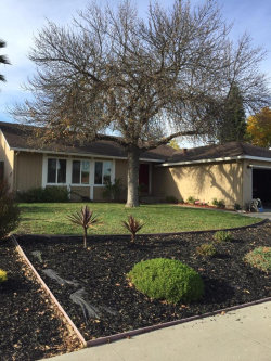 Photo of 5945 Cahalan AVE, SAN JOSE, CA 95123 (MLS # ML81685407)