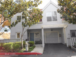 Photo of 443 Rhone CT, MOUNTAIN VIEW, CA 94043 (MLS # ML81685436)
