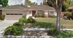 Photo of 1416 Wright AVE, SUNNYVALE, CA 94087 (MLS # ML81685441)