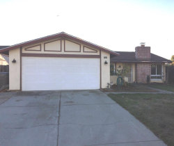 Photo of 1361 Old Rose PL, SAN JOSE, CA 95132 (MLS # ML81685443)