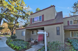 Photo of 1106 Weepinggate LN, SAN JOSE, CA 95136 (MLS # ML81685454)