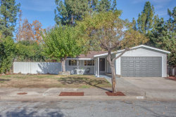 Photo of 641 Arnold DR, GILROY, CA 95020 (MLS # ML81685472)