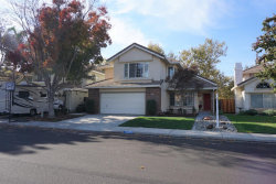Photo of 2375 Christy ST, TRACY, CA 95376 (MLS # ML81685528)