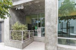 Photo of 788 Minna ST 402, SAN FRANCISCO, CA 94103 (MLS # ML81685551)