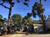 Photo of 850 Cypress ST, MONTEREY, CA 93940 (MLS # ML81685564)