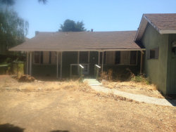 Photo of 50 Shelley AVE, CAMPBELL, CA 95008 (MLS # ML81685568)