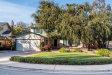 Photo of 673 Georgetown CT, SUNNYVALE, CA 94087 (MLS # ML81685573)