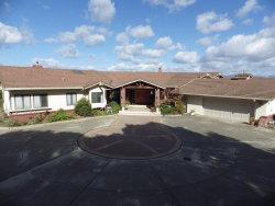 Photo of 21445 Riverview CT, SALINAS, CA 93908 (MLS # ML81685599)