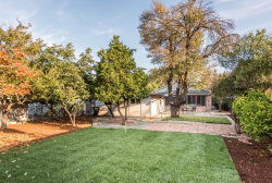 Photo of 283 Carmelita DR, MOUNTAIN VIEW, CA 94040 (MLS # ML81685834)