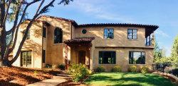 Photo of 795 Nash RD, LOS ALTOS, CA 94024 (MLS # ML81685887)