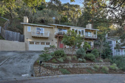 Photo of 237 Vista De Sierra, LOS GATOS, CA 95030 (MLS # ML81685911)