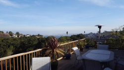 Photo of 927 Crestview DR, SAN CARLOS, CA 94070 (MLS # ML81686105)
