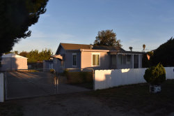 Photo of 339 Paul AVE, SALINAS, CA 93906 (MLS # ML81686123)