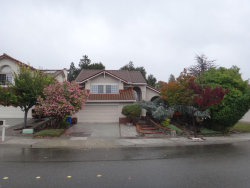 Photo of 2170 Glenview DR, MILPITAS, CA 95035 (MLS # ML81686134)