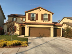 Photo of 1700 Panorama DR, HOLLISTER, CA 95023 (MLS # ML81686219)