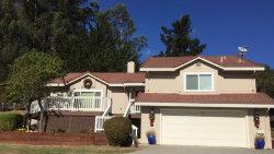 Photo of 8005 Teichman CT, SALINAS, CA 93907 (MLS # ML81686394)
