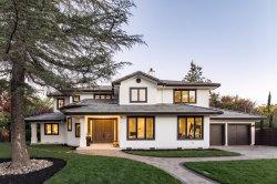 Photo of 490 Loma Verde AVE, PALO ALTO, CA 94306 (MLS # ML81686422)