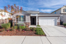 Photo of 7730 Curry DR, GILROY, CA 95020 (MLS # ML81686552)