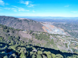 Photo of 15040 Montebello RD, CUPERTINO, CA 95014 (MLS # ML81686554)