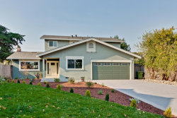 Photo of 3368 Soares CT, SANTA CLARA, CA 95051 (MLS # ML81686581)