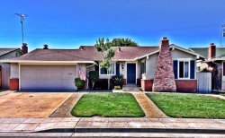 Photo of 527 Woodstock WAY, SANTA CLARA, CA 95054 (MLS # ML81686592)