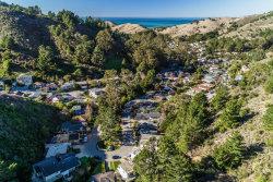 Photo of 239 Berendos AVE, PACIFICA, CA 94044 (MLS # ML81686613)