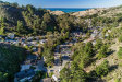 Photo of 239 Berendos AVE, PACIFICA, CA 94044 (MLS # ML81686613)
