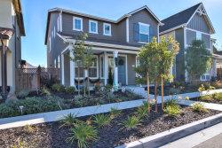 Photo of 17411 Logan ST, MARINA, CA 93933 (MLS # ML81686725)