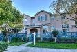 Photo of 1185 Starfish TER, FREMONT, CA 94536 (MLS # ML81686747)