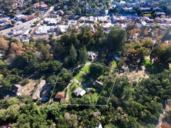 Photo of 20625 Brookwood LN, SARATOGA, CA 95070 (MLS # ML81686774)