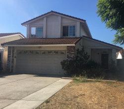 Photo of 3185 Oakgate WAY, SAN JOSE, CA 95148 (MLS # ML81686781)
