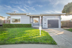 Photo of 1037 Sunnyside DR, SOUTH SAN FRANCISCO, CA 94080 (MLS # ML81686794)