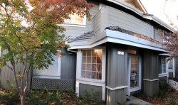 Photo of 2 Danville Oak PL, DANVILLE, CA 94526 (MLS # ML81686835)