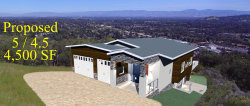 Photo of 138 Wood RD, LOS GATOS, CA 95030 (MLS # ML81686875)