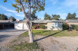 Photo of 1135 Bucknam AVE, CAMPBELL, CA 95008 (MLS # ML81686895)