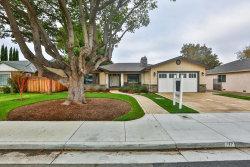 Photo of 137 Cypress AVE, SANTA CLARA, CA 95050 (MLS # ML81686929)