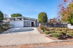Photo of 1155 Quince AVE, SUNNYVALE, CA 94087 (MLS # ML81686990)