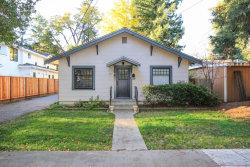 Photo of 465/469 Ruthven AVE, PALO ALTO, CA 94301 (MLS # ML81686992)