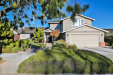 Photo of 21601 Columbus AVE, CUPERTINO, CA 95014 (MLS # ML81687027)