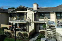 Photo of 1724 Vista Del Sol, SAN MATEO, CA 94404 (MLS # ML81687043)