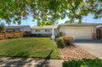 Photo of 1070 Wallace DR, SAN JOSE, CA 95120 (MLS # ML81687063)